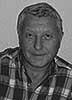 Васил Георгиев